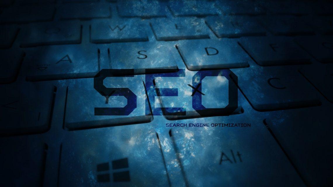 Pourquoi faire confiance au SEO pour vendre des services ?