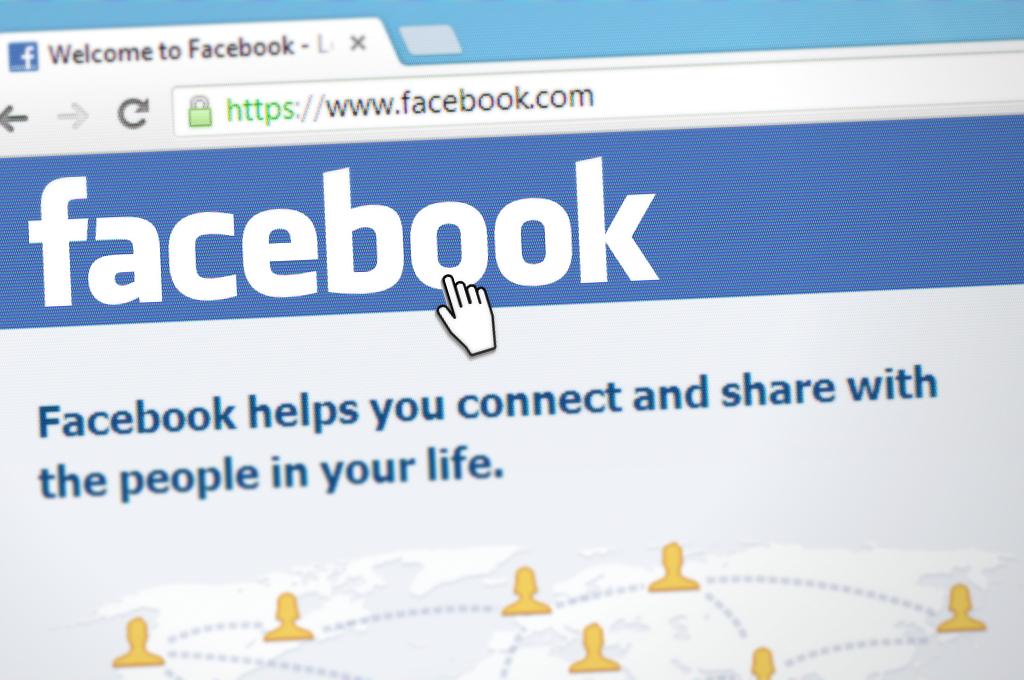 Entreprise : pourquoi utiliser Facebook pour communiquer sur le web ?